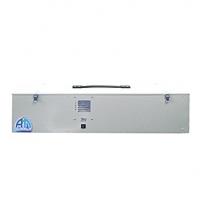 Модель «L - 20048»