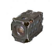 Sony FCB-H11 (HD качество)