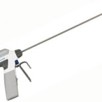 Беспроводной ультразвуковой диссектор Sonicision